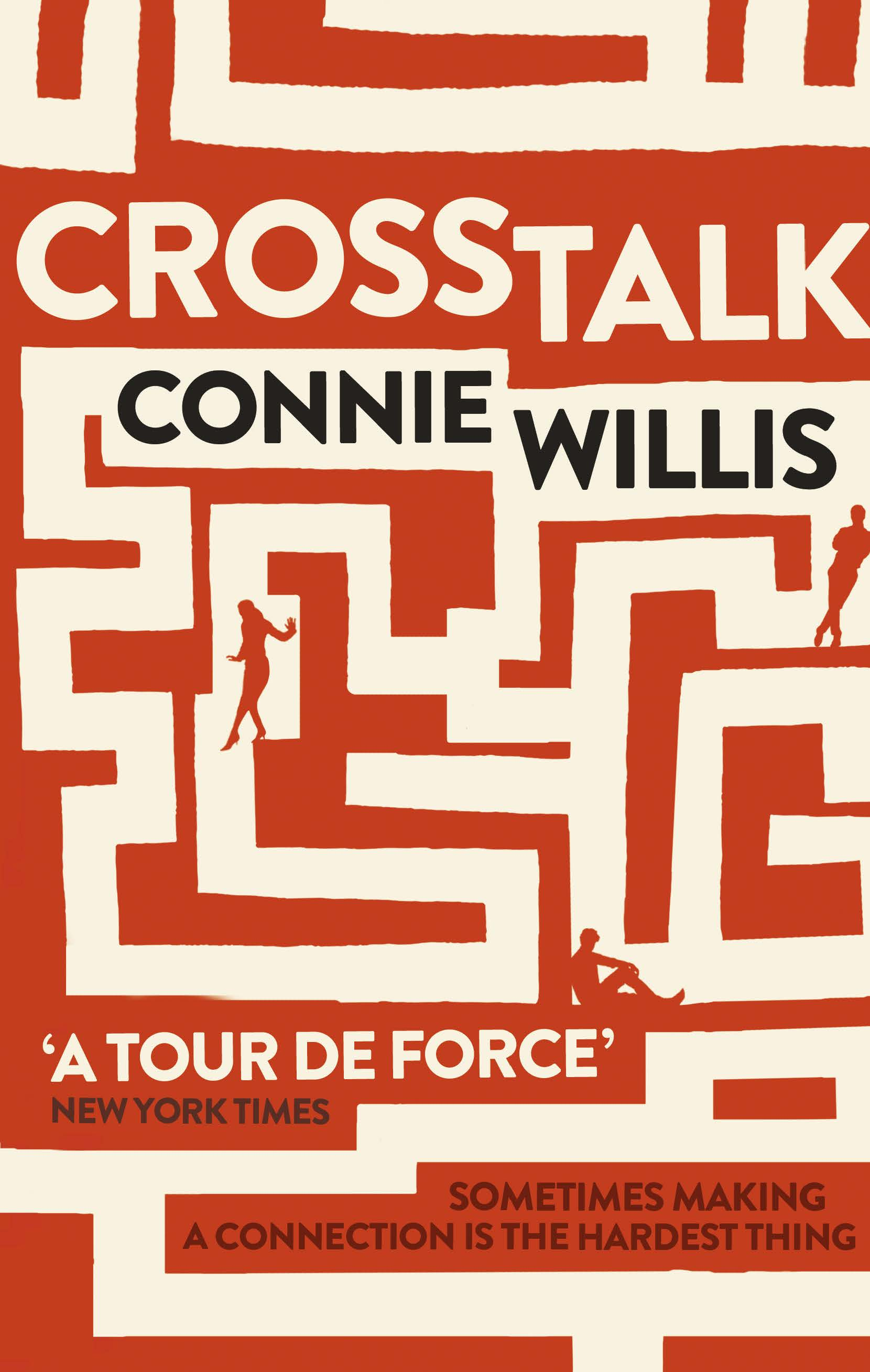 Connie Willis Net Ships Tall Google Search Book Covers Diagrams Bloody Crosstalk Uk